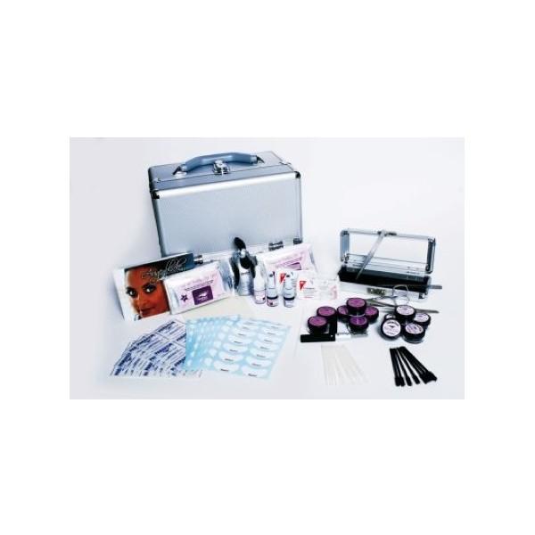 Professional Eyelash Extension Kits For Sale 32